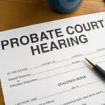 probate court 91024