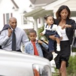 working-parents 91024