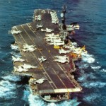 USS_Midway;024105